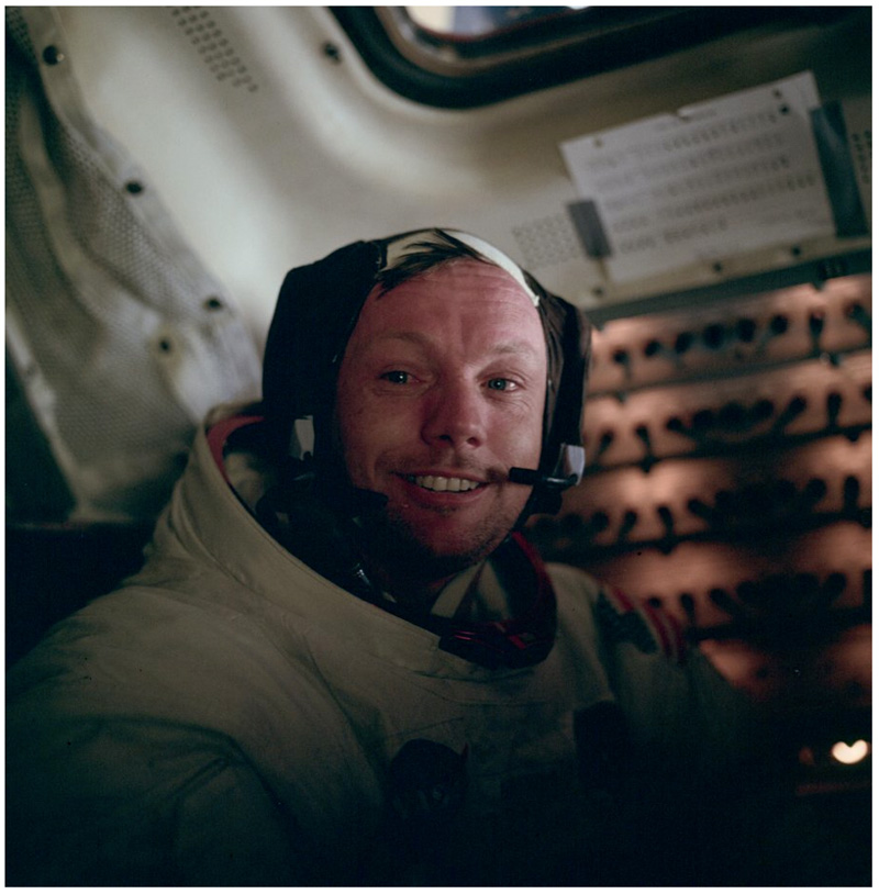 Armstrong-1