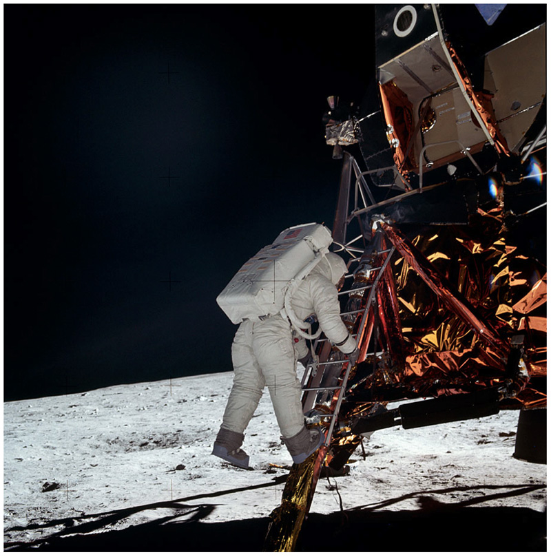Armstrong-2