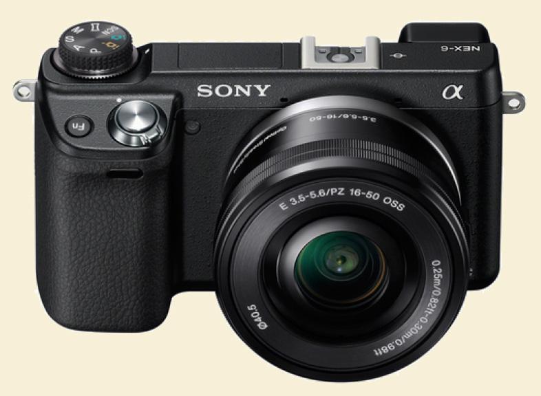 Sonynex6-3