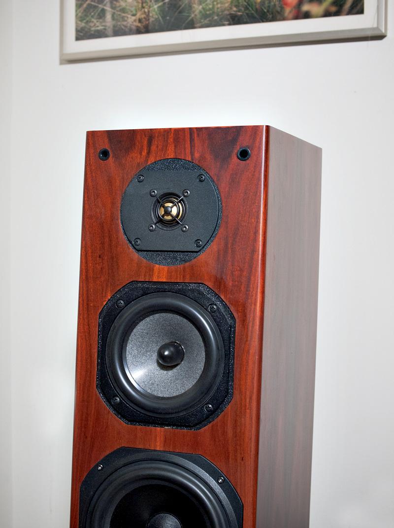 Speakers-1