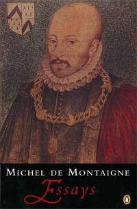 Montaignecohen