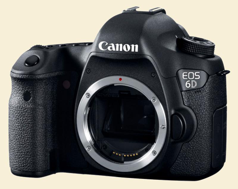 Canon6d-2