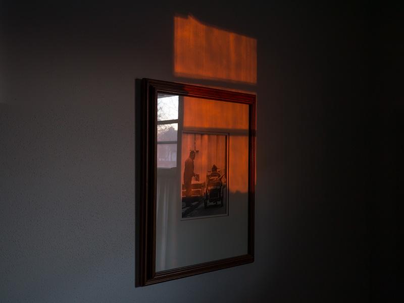 Untitled(sunset)-small