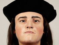 Richardiii-2