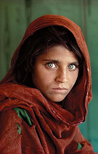McCurry
