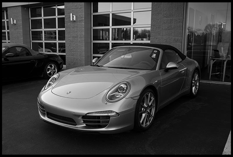 Porsche911BW
