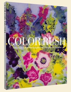 Colorrushbook
