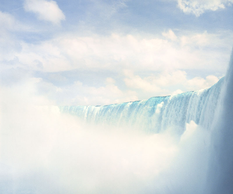 Niagara_Falls800