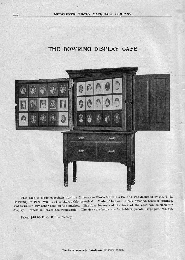 Bowringcase