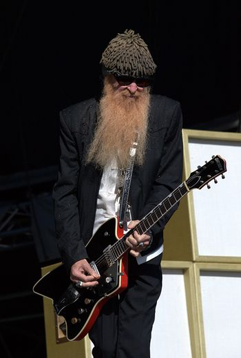 Billy_gibbons_finland_2010