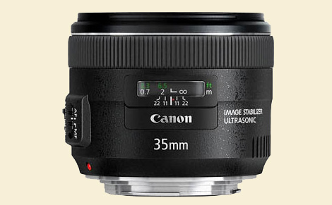 Canonef35IS