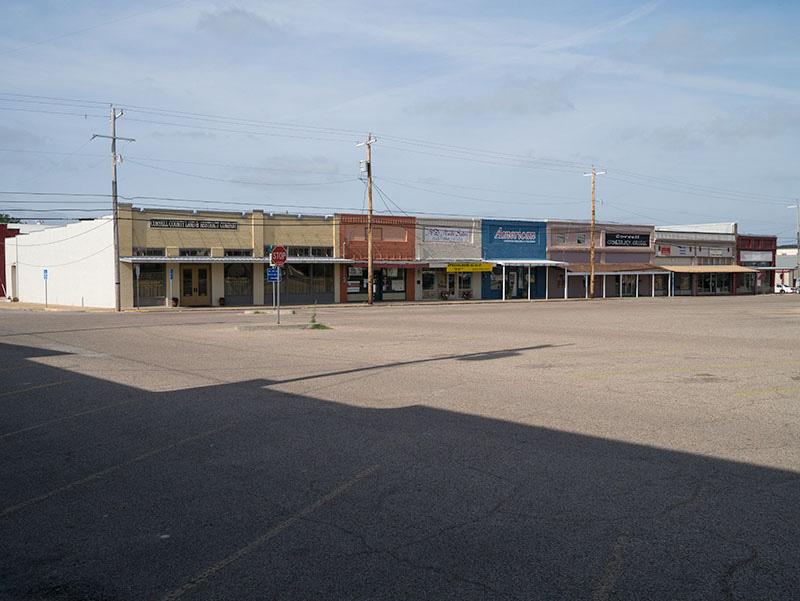 Gatesville