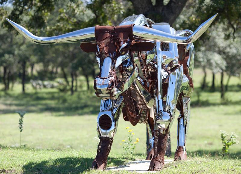 TexasMacdonald