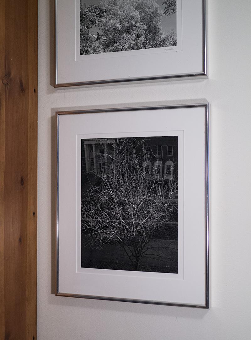 Framing2