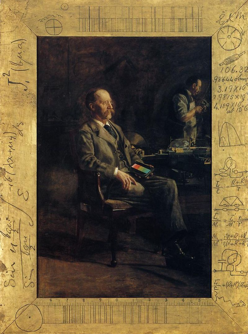 Eakinsportrait_of_professor_henry_a._rowland-large