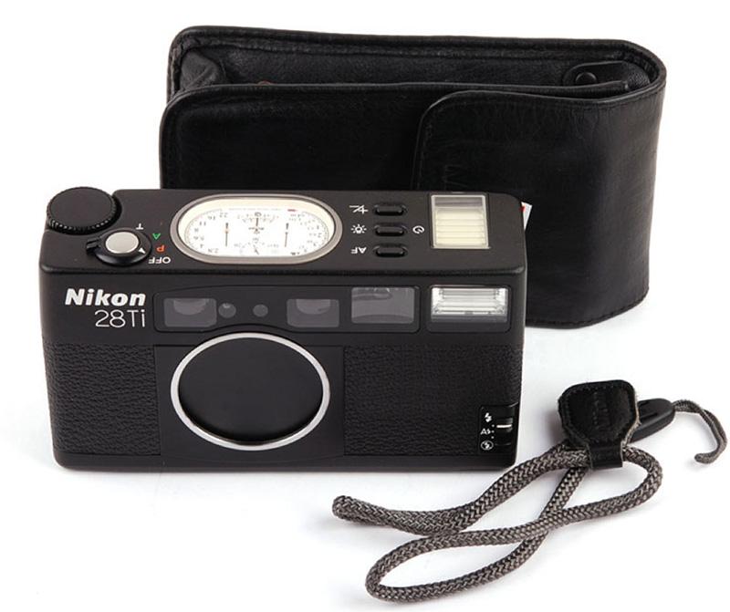 Nikon28ti