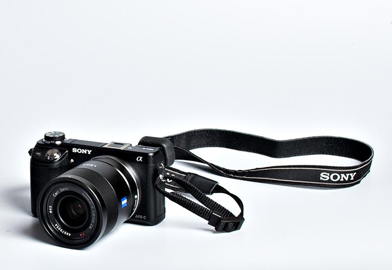 Sonynex-6