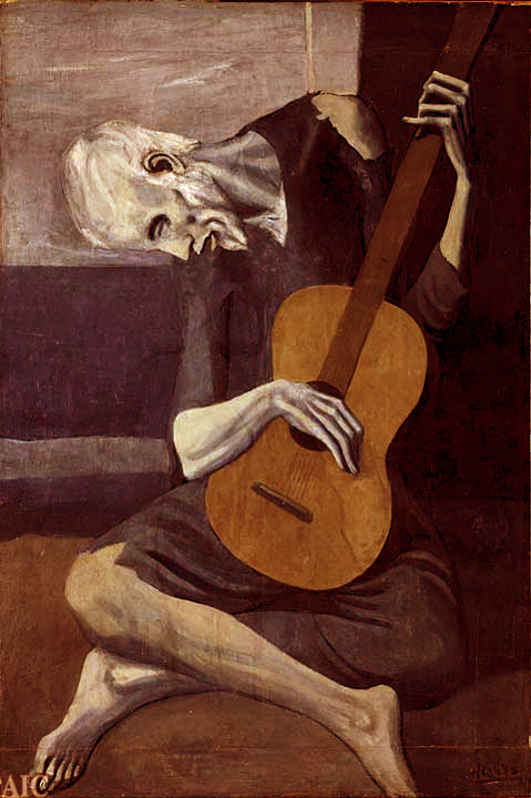 Picasso_blue_guitar