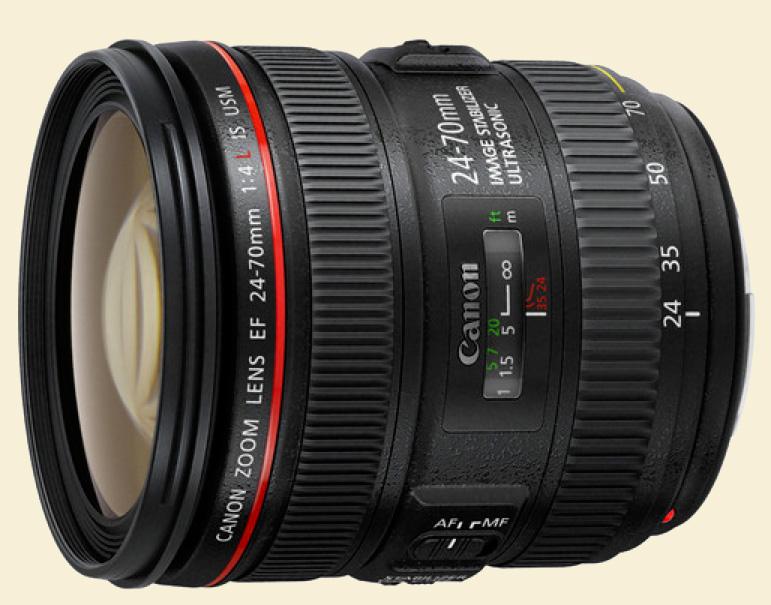 Canon2470f4