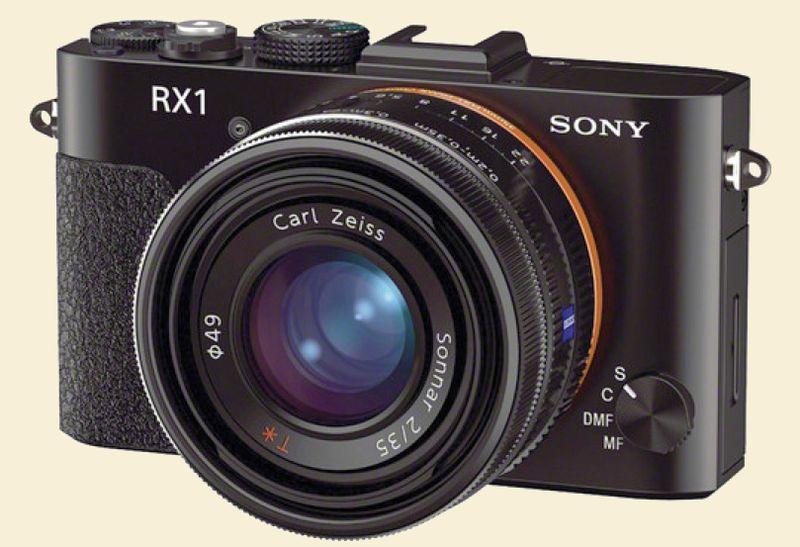 Sonyrx1-8