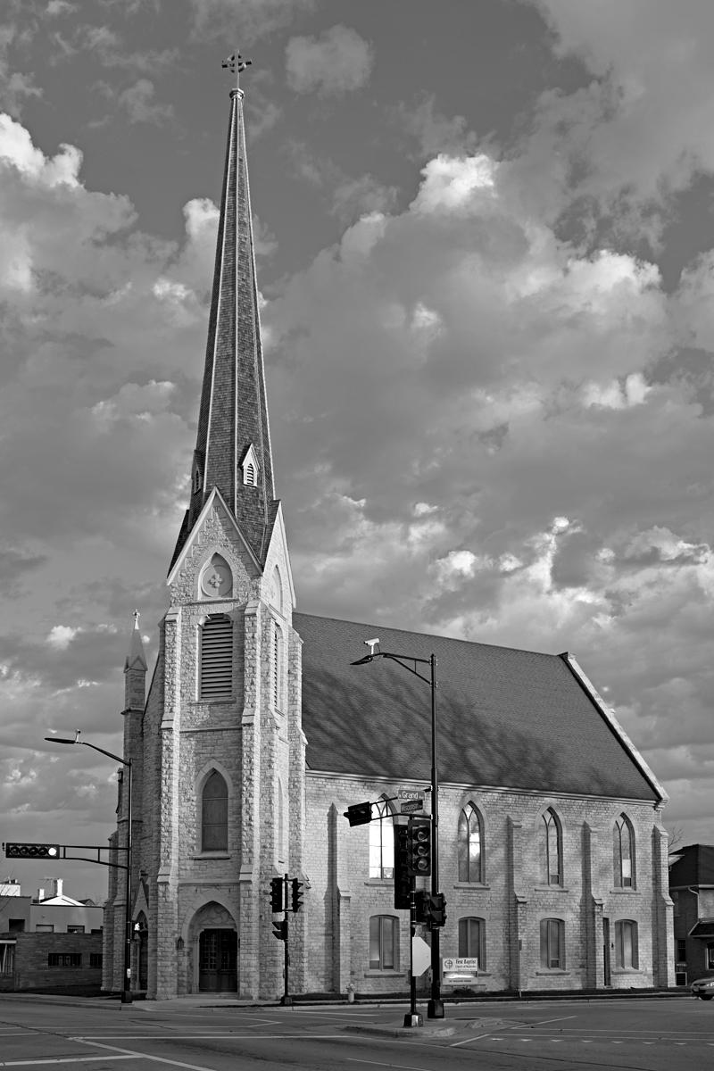 ChurchBWsmall