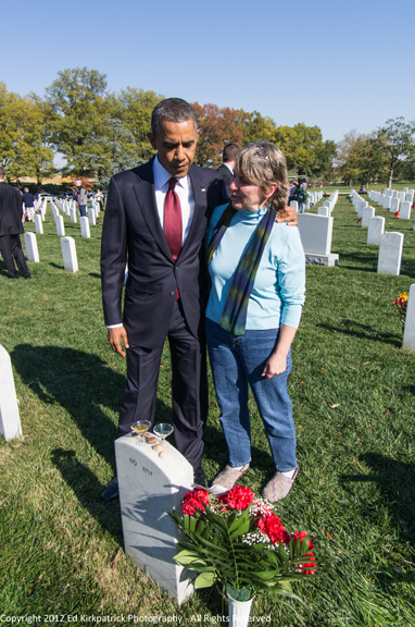 Veterans-Day-2012-Obama-4601