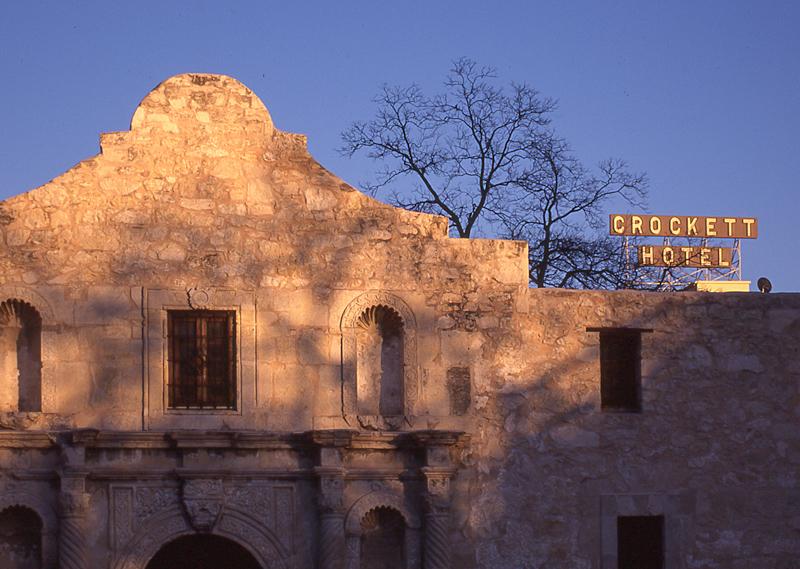 TexasReeve