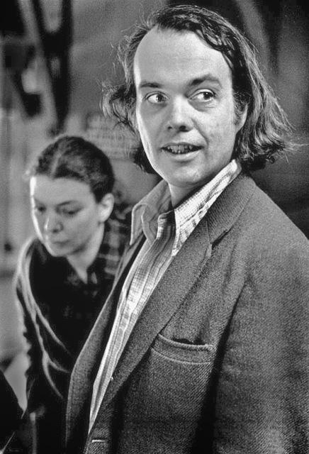 Jim&Evelyn-BillJay1981