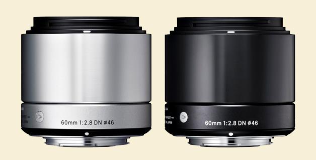 Sigma60