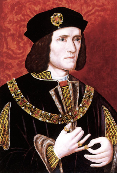 Richardiii-3