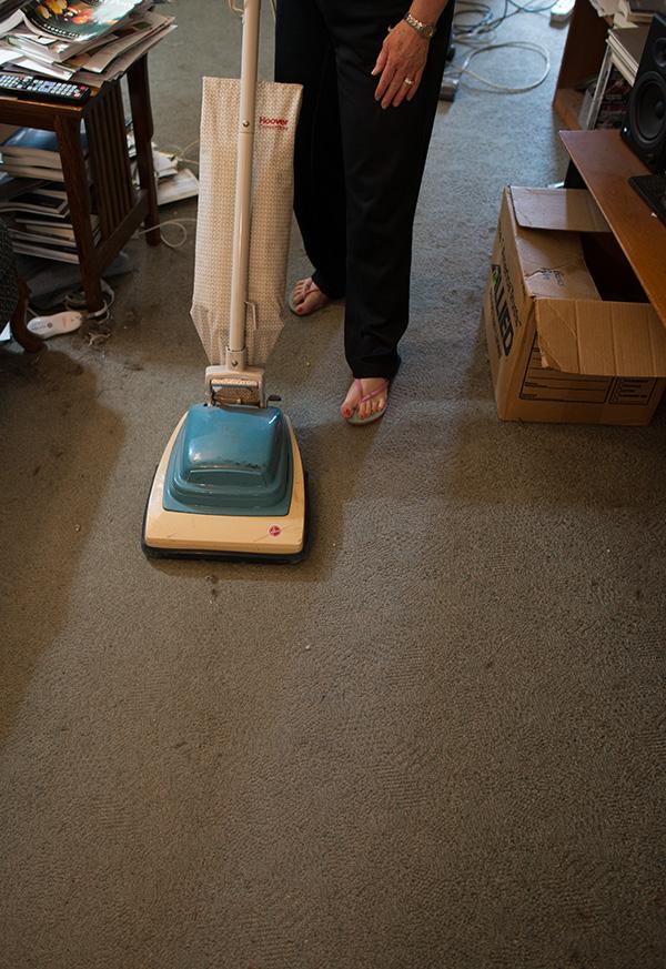 Vacuum-2
