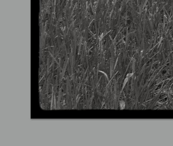 Screen Shot 2013-05-27 at 5.24.10 PM