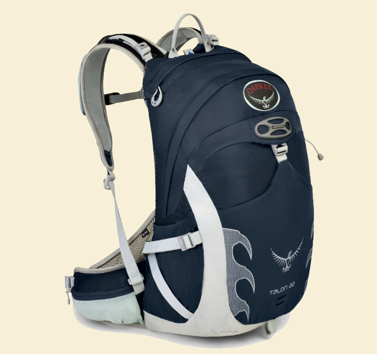 The Online Photographer Camera Bags And Camera Backpacks