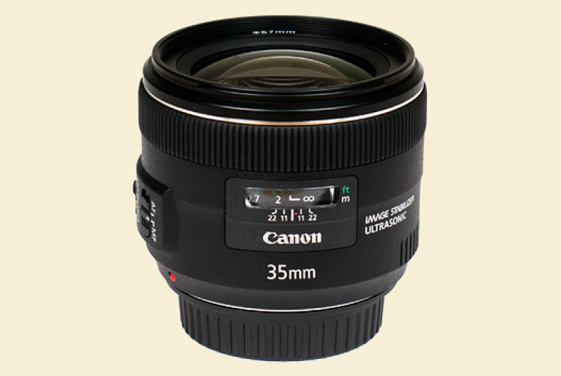 Canon35mmis