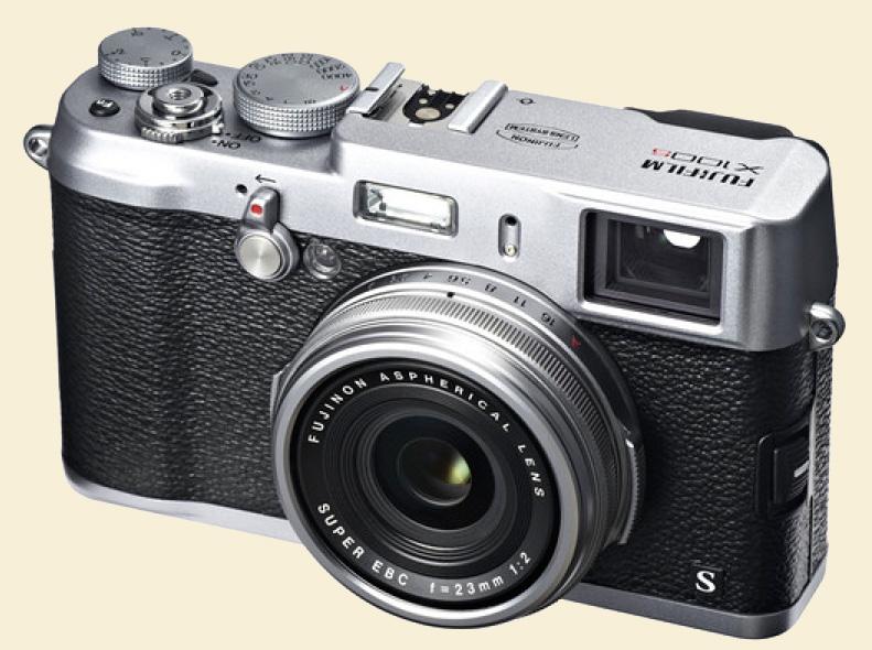 Fujix100s-3