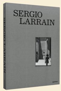 Sergio_larrain_cover