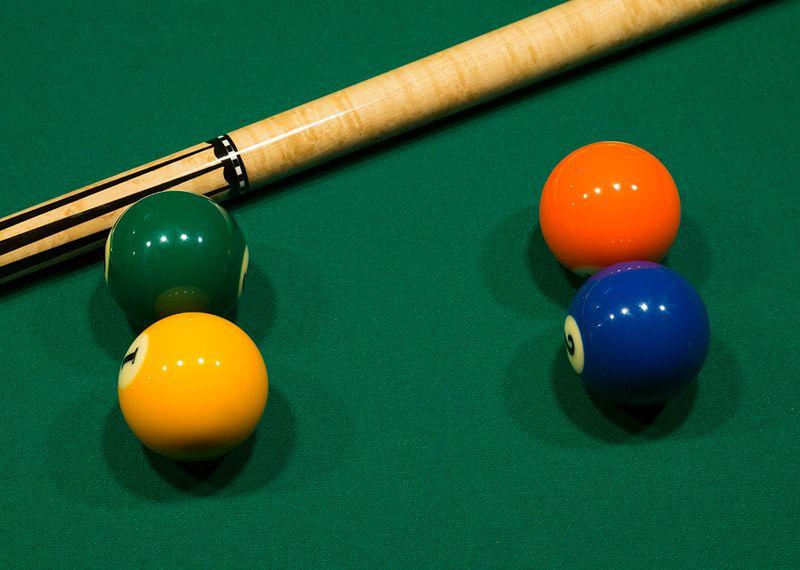 Poolorfootball