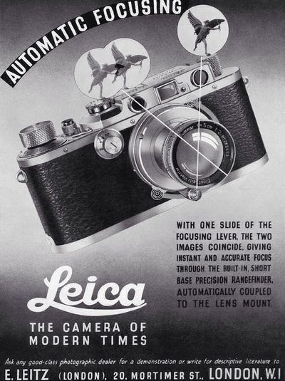 Leicaad
