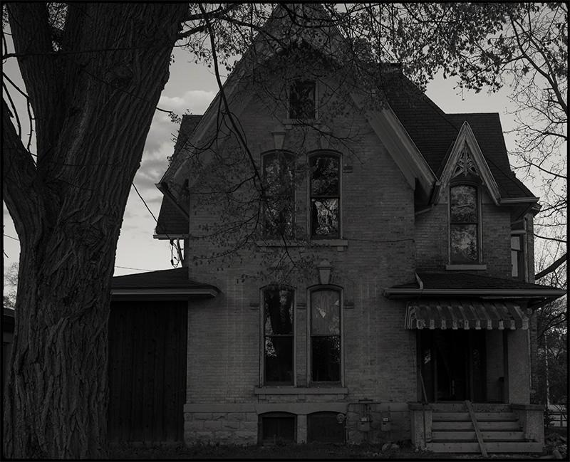 Hauntedhouse-small-2