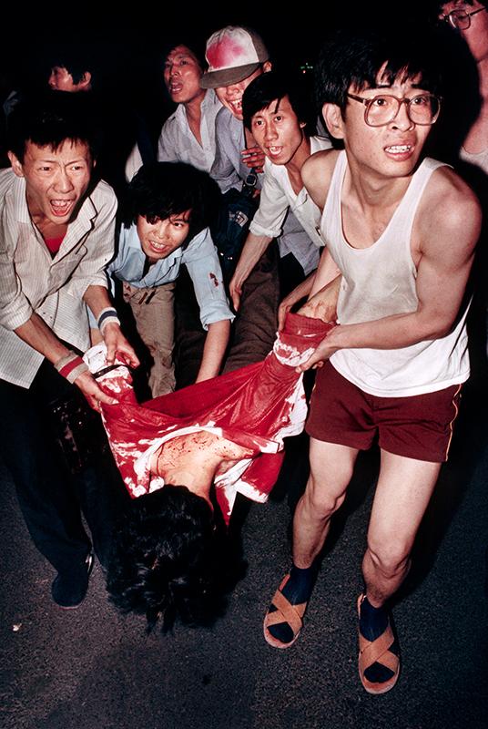 Tiananmen-3-DT