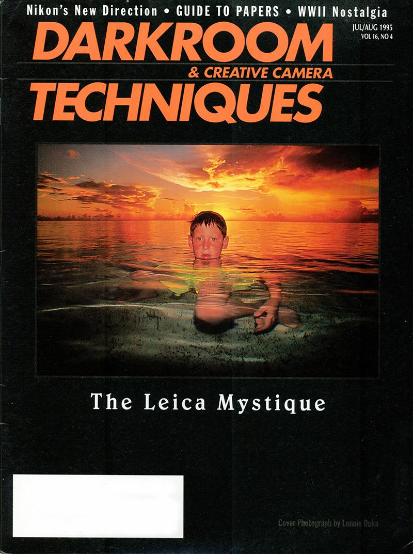 LeicaMystiquecover