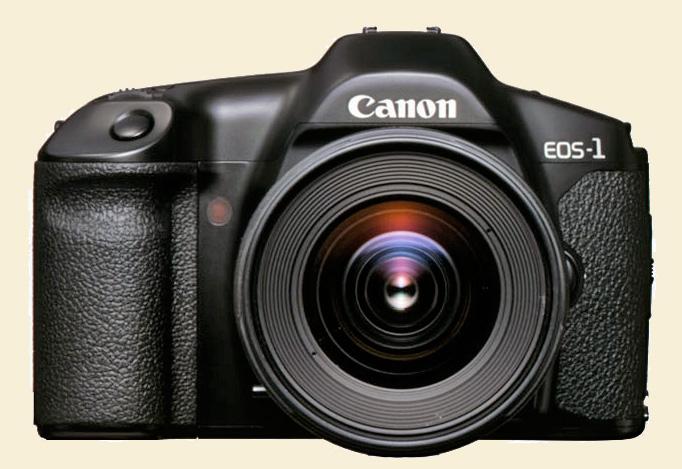 Canoneos1-1989