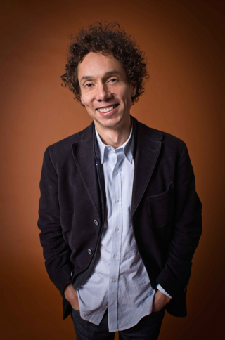 Gladwell