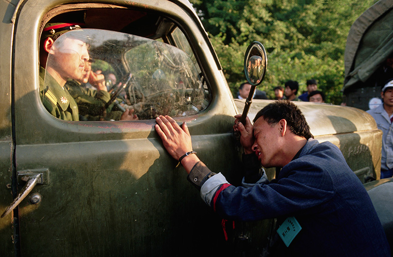 Tiananmen-2-PT