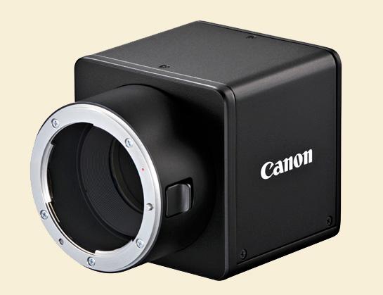 CanonM15P-CL