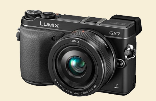 Panasonicgx7-20