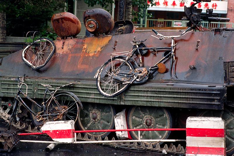 Tiananmen-4-PT