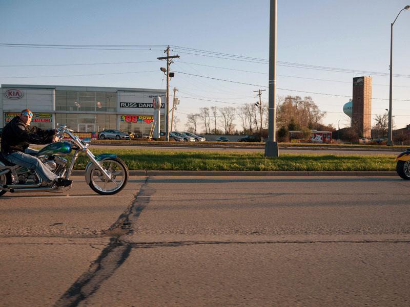 Crawfordbiker-800wi