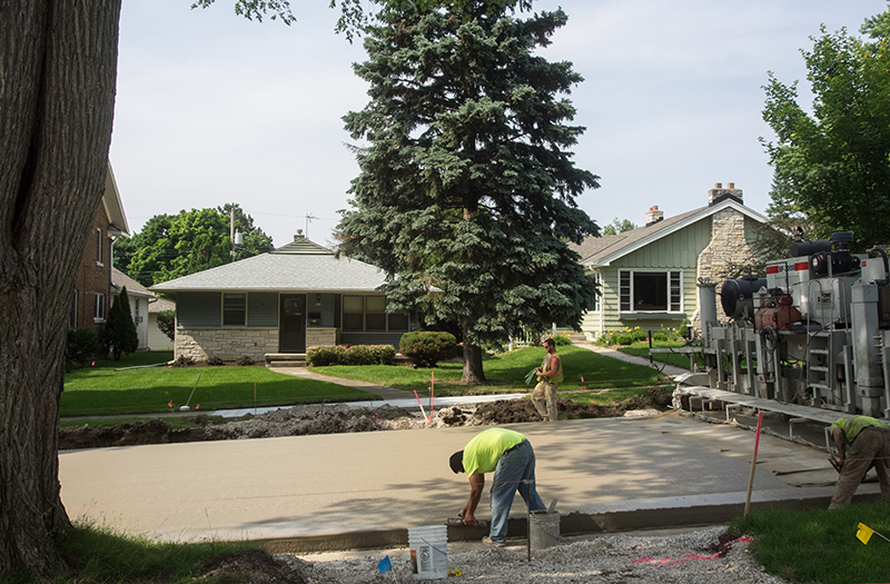 Paving-2small