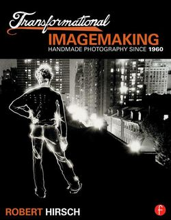 Transformational Imagemaking